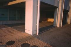 20140814 Ricoh R1 RDP3 004 (motoshi ohmori) Tags: 2014 0814 ricoh r1 fuji rdp3 rdpⅲ