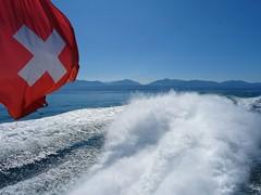 LAUSANNE 61 (ERIC STANISLAS 54) Tags: lausanne vaud waadt suisse schweiz svizzera switzerland lac lake lago see leman landscape flickr