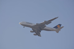 D-ABVS (陈霆, Ting Chen, Wing) Tags: lh491 boeing747 boeing747430 lufthansa dabvs dlh491