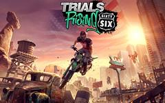 Trials-Rising-170419-002