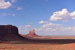 Monument Valley Navajo Tribal Park, Arizona, US 823 (tango-) Tags: us usa america statiuniti west western monumentvalley navajo park arizona