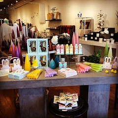 Choose thoughtfully curated gifts this Easter🎁Meaningful memories start at Lemonceillo Home & Gift in the heart of Inglewood🍋💛 (Luxury Home Decor) Tags: lemonceillo lemonceillohome home luxury decor luxurydecor homedecor decorating homedecorating inspiration interiordecor interiordecorating rooms roomdecor homeaccents