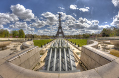 #238 (mariopolicorsi) Tags: mariopolicorsi canon eos 700d fisheye samyang 8mm occhiodipesce parigi paris photoshop photomatix photography photo primavera simplysuperb spring hdr hdraward europa europe capitale capital france francia travel viaggio nuvole clouds città city citylife tour eifell torre architecture architettura