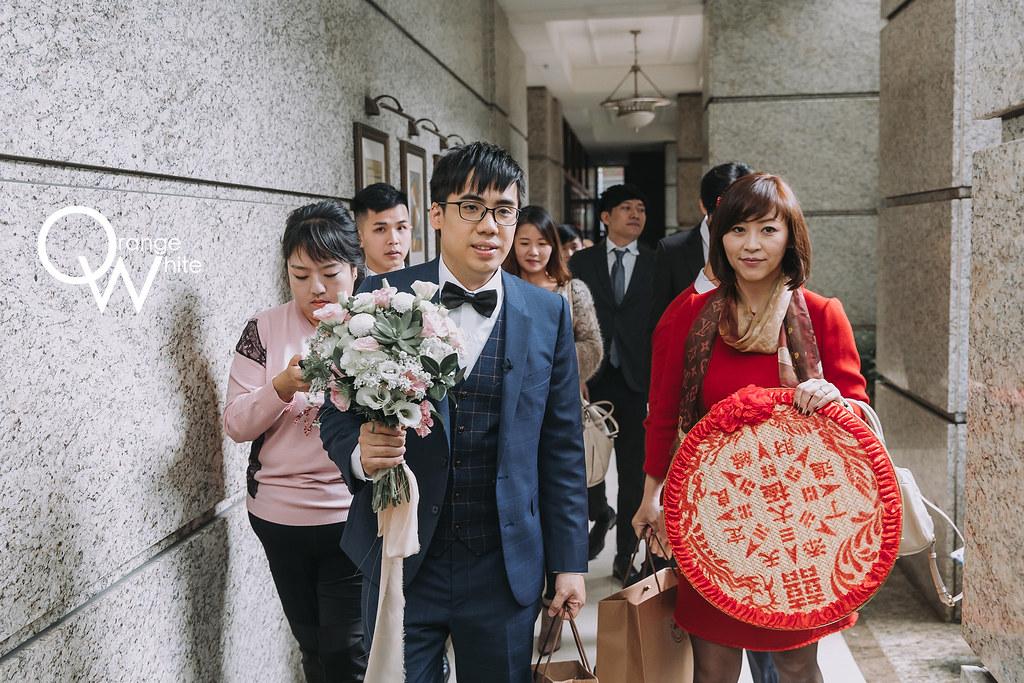 鐃德+孟儒-723