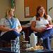 17-04-19 Seguridad vial y patrullas rurales se capacitarán en prevención de trata de personas