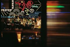 (winn s) Tags: thailand bangkok bar streetphotography iso160 kodak portra160 ishootfilm film filmphotography leicafilm leicam2 leica