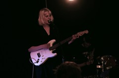 Westkust (rotabaga) Tags: göteborg gothenburg sverige sweden bengans music concert pentax k5