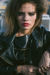 kamila (lyllaangel <3) Tags: girl fashion photoshoot look lookbook девушка мода стиль style summer