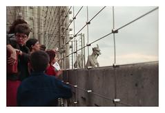 (Jordane Prestrot) Tags: ♌ jordaneprestrot paris notredamedeparis architecture arquitectura film argentique analog película filmisnotdead portrait retrato streetphotography