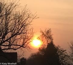 April dawn (Katy Wrathall) Tags: 2019pad 106365