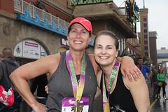 April Fools' Half Marathon - April 13-14, 2019