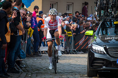 Tour of Flanders - 4-7-19-23
