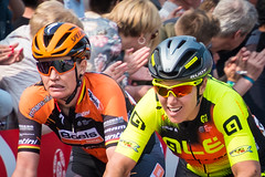 Tour of Flanders - 4-7-19-14