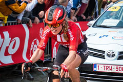 Tour of Flanders - 4-7-19-13