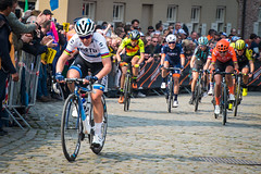 Tour of Flanders - 4-7-19-11