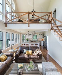 101 Best Tiny Luxury Interior and Decor (Read News) Tags: 101 best tiny luxury interior decor