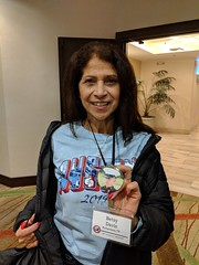 2019_RTR_Austin Moms Retreat 108 (TAPSOrg) Tags: taps tragedyassistanceprogramforsurvivors tapsretreat momsretreat austin texas 2019 military indoor vertical woman older posed