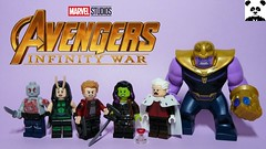 The Reality Stone [Infinity War - #06] (HaphazardPanda) Tags: lego figs fig figures figure minifigs minifig minifigures minifigure purist purists character characters comics comic book books story group super hero heroes superhero superheroes marvel mcu avengers infinity war endgame captain america iron man spiderman machine falcon vision scarlet witch white wolf winter soldier okeye black panther shuri nomad widow thor bruce banner hulk groot guardians galaxy rocket raccoon gamora nebula doctor strange starlord quill drax mantis wong gauntlet stones thanos stormbreaker