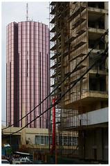 Archi Abidjan 021 (Gilles_Ollivier_GeO) Tags: architecture abidjan sony a7rii