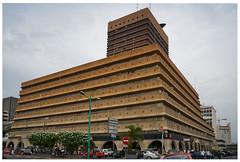 Archi Abidjan 014 (Gilles_Ollivier_GeO) Tags: architecture abidjan sony a7rii