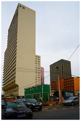 Archi Abidjan 008 (Gilles_Ollivier_GeO) Tags: architecture abidjan sony a7rii