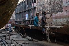 DSC06948 (drs.sarajevo) Tags: bangladesh dhaka dockyard