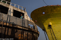 DSC06953 (drs.sarajevo) Tags: bangladesh dhaka dockyard