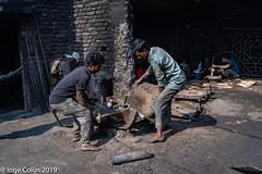 DSC06996 (drs.sarajevo) Tags: bangladesh dhaka dockyard