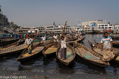 DSC07065 (drs.sarajevo) Tags: dhaka bangladesh dockyard