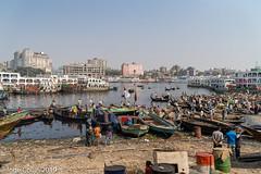 DSC07050 (drs.sarajevo) Tags: dhaka bangladesh dockyard