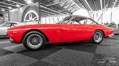 Ferrari 250 GT Berlinetta L (Ramon Kok) Tags: 402 402automotive ams amsterdammotorshow berlinettal car cargeek carporn cars custom exclusive ferrari ferrari250gt ferrari250gtberlinettal hypercar iams internationalamsterdammotorshow motorshow rai raiamsterdam supercar amsterdam noordholland nederland