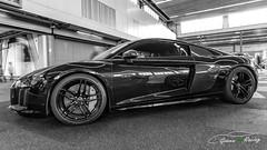 Audi R8 (Ramon Kok) Tags: 402 402automotive ams amsterdammotorshow audi audir8 car cargeek carporn cars custom exclusive hypercar iams internationalamsterdammotorshow motorshow r8 rai raiamsterdam supercar amsterdam noordholland nederland