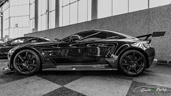 Aston Martin V12 Vantage (Ramon Kok) Tags: 402 402automotive ams amsterdammotorshow astonmartin astonmartinv12vantage car cargeek carporn cars custom exclusive hypercar iams internationalamsterdammotorshow motorshow rai raiamsterdam supercar v12vantage amsterdam noordholland nederland