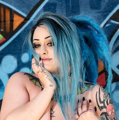 DSC_5179-2 (@404photo) Tags: abandoned tattoo alt atlanta factory goth graffiti sammy sielig ssg suicidegirls urbex implied industrial