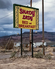 2019-04-nv-shady-lady-mjl-001 (Mike Legeros) Tags: shadylady beatty nv nevada brothel bb bedandbreakfast bedbreakfast