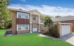 125 Terry Street, Connells Point NSW