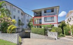 23 Idlewilde Crescent, Pambula NSW