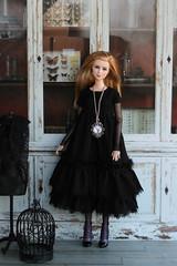IMG_9715=1 (Elena_art) Tags: barbiedivergenttris barbie etsy handmade dress boho