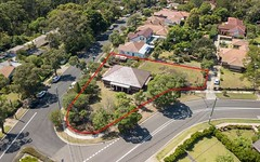 16 COCOS AVENUE, Eastwood NSW
