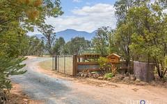 515 Tinderry Road, Michelago NSW