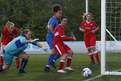 Horndean Ladies Vs Portsmouth FC Women (PDFA Cup Final) (Jordan H Photography) Tags: horndean ladies portsmouth fc women pdfa cup final
