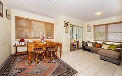 7/317 Maroubra Road, Maroubra NSW