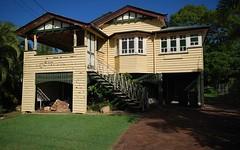 40 Merino Crescent, Airds NSW