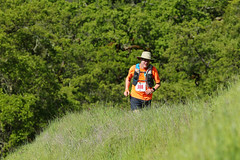 Lake Sonoma 2018 1 (Mike Weston) Tags: unitedstates california lakesonoma running trail 2018 grass