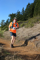 Quad Dipsea 2018 12 (Mike Weston) Tags: unitedstates california quaddipsea running trail 2018