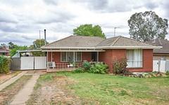 64 Tobruk Street, Wagga Wagga NSW
