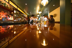 Bardo Lounge and Supper Club, Oakland, California (Thomas Hawk) Tags: america bardo bardoloungeandsupperclub california eastbay lakeshore oakland usa unitedstatesofamerica restaurant unitedstates