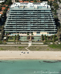 FENDI Chateau Residences Surfside Beach Aerial (Performance Impressions LLC) Tags: fendichateauresidences 9349collinsave fendichã¢teau fendichateau surfside surfsidebeach thechã¢teaugroup thechateaugroup fendichateauaerial aerial miamibeach luxury condos condominium vacation oceanfront resort scenic tropical realestate property island 17567900941 florida miamidadecounty relax swim ocean coast beach water calm southflorida architecture residences building artdeco deco fendi unitedstatesofamerica fendichâteau thechâteaugroup