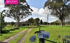 915 Cobargo Bermagui Road, Coolagolite NSW