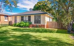 51 Widderson Street, Port Macquarie NSW